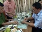 Kiến nghị Bộ Công an điều tra vụ bắt nhà báo Lê Duy Phong