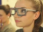 Apple thâu tóm SensoMotoric, chuẩn bị làm kính thực tế ảo?