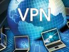 Cách thiết lập mạng riêng ảo (VPN) cho smartphone dùng Android