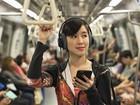 Vì sao ngành nhạc số Trung Quốc có lãi, trong khi Spotify thua lỗ?