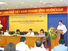 PVcomBank: TGĐ và Phó TGĐ tham gia Hội đồng quản trị