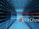 IBM áp dụng blockchain vào thanh toán quốc tế