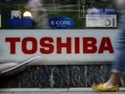 Toshiba kiện ngược WD vì can thiệp việc bán mảng chip của hãng