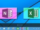 3 thủ thuật dùng desktop ảo trên Windows 10