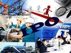 Chính phủ yêu cầu đẩy nhanh cổ phần hóa doanh nghiệp