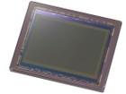 Sony giới thiệu cảm biến 20MP kích cỡ 1 inch cho các ứng dụng công nghiệp