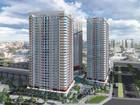 PVcomBank giúp bạn dễ dàng sở hữu căn hộ chung cư tiện nghi