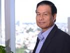 Ông Nguyễn Bá Dương thôi chức Tổng Giám đốc Coteccons