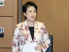 Phó bí thư Tỉnh ủy Đồng Nai bị cảnh cáo vì những vi phạm gì?