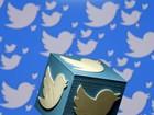 Twitter cũng đang cân nhắc biện pháp chống tin giả