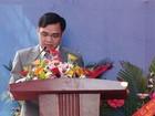 Ông Đặng Bảo Khánh từ nhiệm Tổng giám đốc SeABank