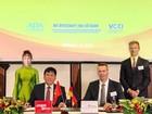 Vietjet nhận 16 máy bay A321 mới trị giá gần 2 tỷ USD từ Đức