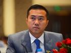 Sacombank tiếp tục thay Phó Tổng giám đốc