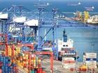 """Không thu phí cảng biển, Quảng Ninh """"chuyển qua"""" thu phí hàng hóa"""