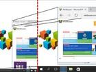 Windows 10 cũng sẽ có tính năng thay đổi DPI