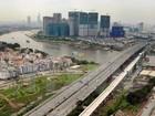 Lập Hội đồng thẩm định Nhà nước công trình đường sắt đô thị TP HCM