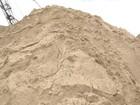 Thủ tướng yêu cầu giải bài toán khan hiếm cát