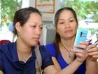 Cảnh báo lừa đảo cước điện thoại cố định tái bùng phát