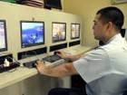 Sân bay Nội Bài áp dụng cơ chế một cửa đường hàng không