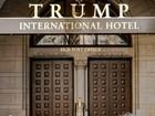 Khách sạn của Donald Trump lại bị hack thông tin khách hàng