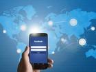 Việt Nam xếp thứ bảy thế giới về có nhiều người dùng Facebook