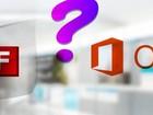 Nên dùng định dạng nào: DOCX hay PDF?