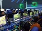 35% người Việt chơi game