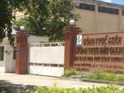 Giám sát tài chính TCty Lương thực Miền Nam