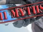 11 điều dễ hiểu nhầm về bảo mật vân tay và xác thực đa nhân tố