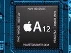 Samsung sẽ sản xuất chip A12 7nm cho iPhone 2018?