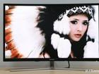 Màn hình ViewSonic XG3202-C: Kiểu dáng đẹp, kích thước lớn, tần số quét cao
