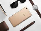 Oppo đang dẫn đầu phân khúc smartphone tầm trung ở Trung Quốc
