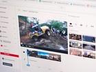 Google khai tử trình biên tập video trên YouTube