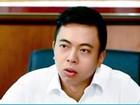 Sabeco: Thôi giao nhiệm vụ tạm thời kiêm nhiệm chức vụ Trưởng ban Marketing đối với ông Vũ Quang Hải