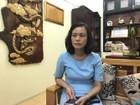 """Hà Nội đình chỉ lãnh đạo phường """"làm khó"""" dân lấy giấy khai tử"""