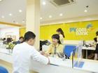 PVcomBank cam kết hỗ trợ tài chính cho danh nghiệp siêu nhỏ