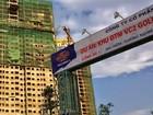 Hà Nội: 38 dự án bất động sản sai phạm hơn 1.500 tỷ