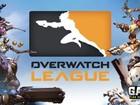 Blizzard xác nhận Overwatch League sẽ ra mắt năm nay, các tuyển thủ nhận tối thiểu 50.000 USD