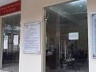 """Chủ tịch TP Hà Nội: Sẽ xử nghiêm vụ """"hành dân"""" ở phường Văn Miếu"""