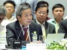 Chủ tịch CMC kiến nghị lên Thủ tướng 8 vấn đề để phát triển nền kinh tế số