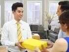 Liên kết với FWD, Nam A Bank hi vọng tăng lợi ích cho khách hàng