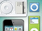 Chặng đường thăng trầm của iPod Nano