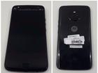 Những hình ảnh mới nhất về Motorola Moto X4