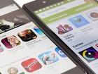 Có đến 1.000 phần mềm gián điệp trên kho ứng dụng Android