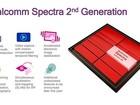Chip Qualcomm sẽ giúp camera điện thoại nhận diện độ sâu 3D