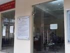 Vụ cán bộ phường Văn Miếu bị tố hành dân: Cho thôi việc nhân viên hợp đồng