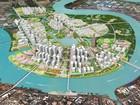 Quốc Lộc Phát chính thức trúng thầu dự án 7.300 tỷ ở Thủ Thiêm