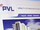 Tài sản giảm hơn 400 tỷ, PVL vẫn chưa thể phục hồi