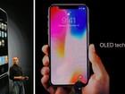 Apple cần làm mới hoàn toàn iPhone, chứ không phải chỉ một phiên bản mới