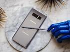 10 smartphone xuất sắc cho dịp cuối 2017